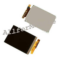 Дисплей (LCD) Sony C702 Качество!