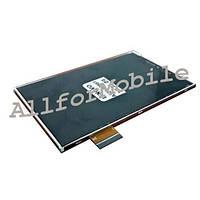 Дисплей (LCD) Lenovo A288t/ A288