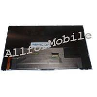 Дисплей (LCD) Lenovo A3000 IdeaTab/ Huawei MediaPad 7 Lite (S7-931u)/ Explay Informer 702