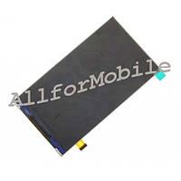 Дисплей (LCD) Huawei Y600-U20 Dual Sim