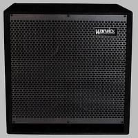 """Warwick WCA410-4 Кабинет басовый 4x10"""""""