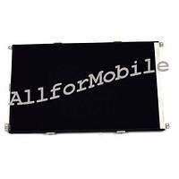 Дисплей (LCD) Asus ME181 Memo Pad 8