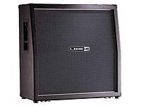 Line6 SPIDER412CAB MK2 Кабинет гитарный