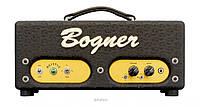 Bogner BXH Гитарный усилитель голова Brixton