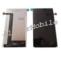 Дисплей (LCD) Fly IQ4415/ 4416 Quad ERA Style3/ IQ4416 ERA Life 5