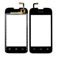 Touch screen (Sensor) Huawei Ascend Y210 U8685D