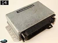 Электронные блоки управления ЭБУ АКПП BMW 7 (E32) 735i 88-92г, фото 1