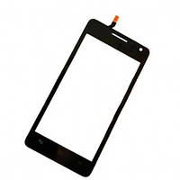Touch (Sensor) Huawei Ascend G600 U8950/ U9508 Bla