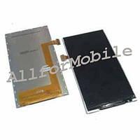 Дисплей (LCD) Lenovo A516/ A378T