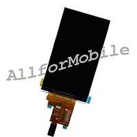 Дисплей (LCD) Sony C1904/ C1905 Xperia M/ C2004/ C2005 Xperia M Dual orig