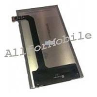 Дисплей (LCD) Fly IQ446