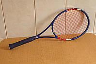 Теннисная ракетка Wilson Classic Beam