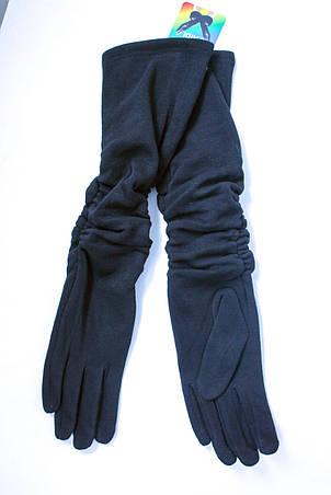 Перчатки 50см, фото 2