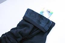 Перчатки 50см Средние, фото 3