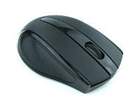 Беспроводная Мышь Радио Мышка Удобная 1600dpi #8, фото 1