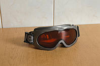 Лыжные очки UVEX NEVADA