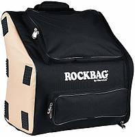 RockBag RB25160 Чехол для аккордеона