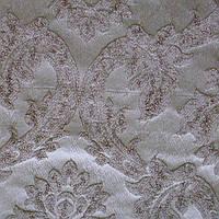 Ткань для мебели жаккард в Симферополе