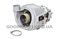 Помпа (насос) циркуляционная для посудомоечной машины Bosch 651956