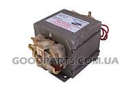 Трансформатор силовой для микроволновки SHV-EPT06A Samsung DE26-00160A