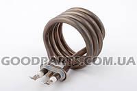 Нагревательный элемент (тэн) для кофемашины DeLonghi 1000W 225V 5513270609
