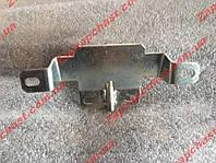Планка замка багажника Ваз 21213 нива тайга ДААЗ, фото 1