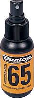 Dunlop 6592 Formula No. 65 полироль-очиститель оркестровых инструментов