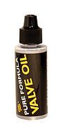 Dunlop HE448 Масло для клапанов труб Valve Oil