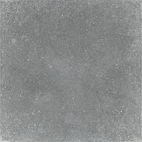 Плитка Керамогранит Зевс керамика CA' DI PIETRA GRIGIO 60X60 ZRXPZ8R