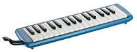 Hohner MelodicaStudent32blue Пианика, 32 клавиши