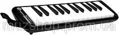 Hohner MelodicaStudent26blk Пианика, 26 клавиш