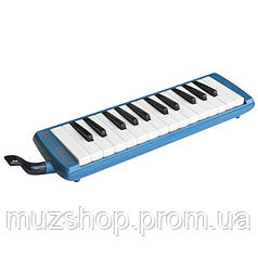 Hohner MelodicaStudent26blue Пианика, 26 клавиш