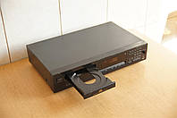 CD проигрыватель Sony CDP-311