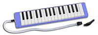 Maxtone MC32 Пианика 32 ноты