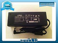 Адаптер питания MSI 19V 6.3A 120W 3pin original