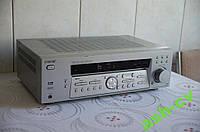 Ресивер Sony STR-DE485E (5.1 - 5x80watt)