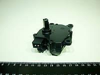 Мотор заслонки отопителя 2110 н/о Автотрейд  90.3780