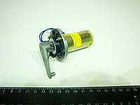 Мотор заслонки отопителя 2110 с/о  2110-8127200