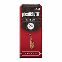 RICO RRP05ASX350 Трости альт саксофона Plasticover 3,5
