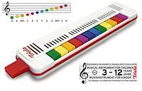 Seydel 70120 Пианика, 12 нот