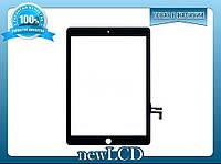 Сенсорное защитное стекло для Apple iPad 5 Air