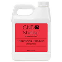 CND Shellac Nourishing Remover 946 мл