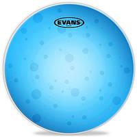 "Evans BD22HB 22"" рабочий пластик Hydraulic Bass"
