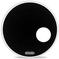 "Evans BD22RB 22"" резонаторный пластик EQ3"