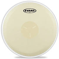 "Evans EB09 8-5/8"" пластик Tri-Center для Бонго"