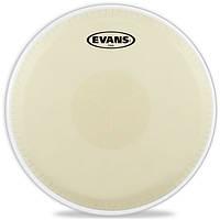 """Evans EC1250 12-1/2"""" пластик Tri-Center для Конга"""
