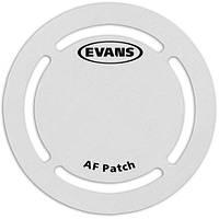 Evans EQPAF1 Кик пэд AF Patch