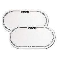 Evans EQPC2 Кик пэд