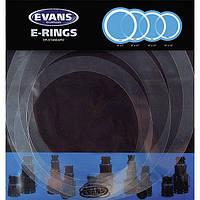 Evans ERSTANDARD Набор демпфирующих колец