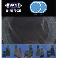 Evans ERSNARE Набор демпфирующих колец